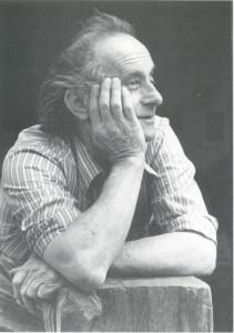 Erich Elsner