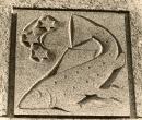 f-1951-stadtwappen-windischeschenbach.jpg
