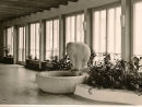 f-1955-granitbrunnen-flos.jpg