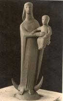 f-1957-marienefigur-neustadt-hier-tonmodel.jpg