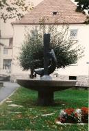 f-1958-stadtbrunnen-windischeschenbach-2.jpg