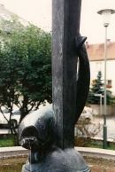 f-1958-stadtbrunnen-windischeschenbach-4.jpg
