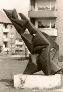 f-1966-triumphales-dreieck-bottrop-2.jpg