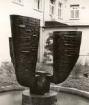 f-1969-dreiklang-3.jpg