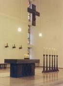 f-1970-herz-jesu-kirche-ratingen-2.jpg