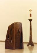 f-1970-herz-jesu-kirche-ratingen-3.jpg