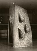 f-1970-herz-jesu-kirche-ratingen-4.jpg
