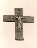 f-1970-herz-jesu-kirche-ratingen-7.jpg