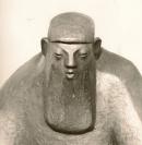 f-1982-sitzende-rubezahlfigur-goslar-3.jpg