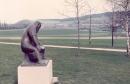 f-1982-sitzende-rubezahlfigur-goslar-5.jpg