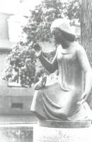 f1955.jpg