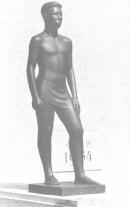 f1956-2.jpg