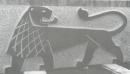 f1956.jpg