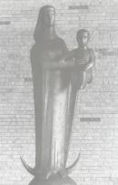 f1957.jpg