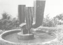 f1966-3.jpg
