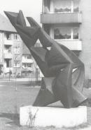 f1966-4.jpg